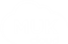 MUK Cloud Armenia