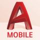 AUTOCAD - MOBILE APP