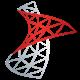 BizTalk Server 2020 Branch